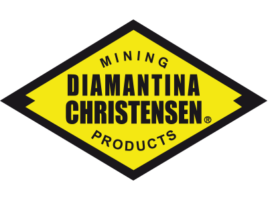 DIAMANTINA CHRISTENSEN